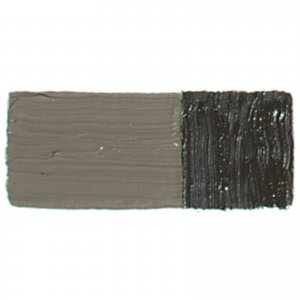 Raw Umber (PBr 7) DS AOC 37ml
