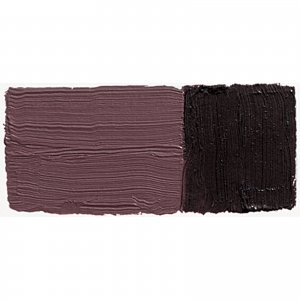 Raw Umber Violet (PBr 7, PV19) DS AOC 37ml