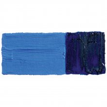 Ultramarine Blue Deep (PB 29) DS AOC 37ml