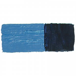 Prussian Blue (PB 27) 37ml Tube, DANIEL SMITH Original Oil Color