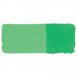 Permanent Green Light (PY 3, PG 7) 37ml Tube, DANIEL SMITH Origi