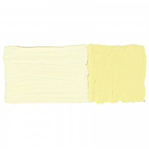 Nickel Titanate Yellow (PY 53) DS AOC 37ml