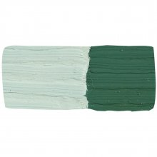 Malachite Genuine 37ml Tube, DANIEL SMITH Original Oil Color