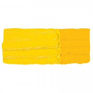 Cadmium Yellow Lt Hue (PY 53, PY 138, PY 151) DS AOC 37ml