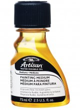 Oil Painting Medium Artisan 75ml