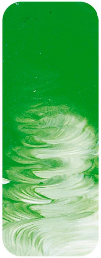 Permanent Green Light Flow 75ml