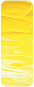 Cadmium Yellow Med Matisse Fluid 135ml