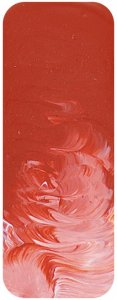 Red Oxide Matisse Fluid 135ml