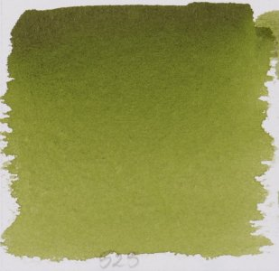 525 Olive Green Yellowish Horadam 5ml