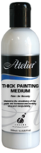 Thick Medium Atelier 250ml