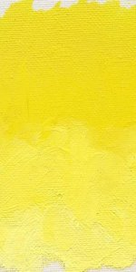Cadmium Yellow Light Williamsburg Aoc 40ml