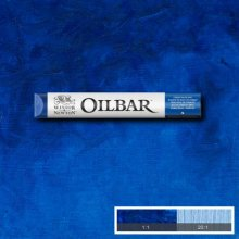 Winsor & Newton Cobalt Blue Hue 179 Oilbar 50ml