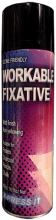 Xpress Workable Fixative Spray 400g