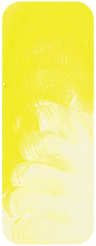 Yellow Light Hansa Matisse Fluid 135ml