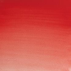 Cadmium Red Deep Awc Winsor & Newton 5ml