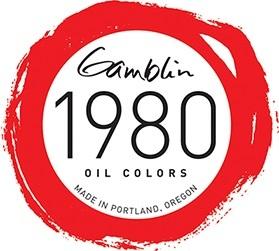 1980 Oil Colors