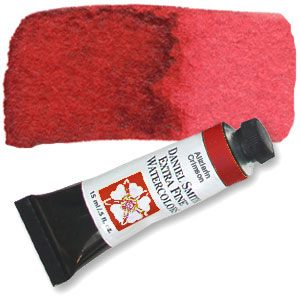 Alizarin Crimson DS Awc 15ml