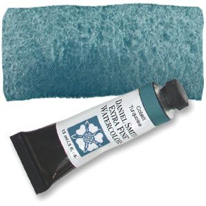 Cobalt Turquoise DS Awc 15ml