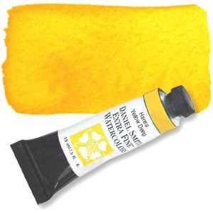 Hansa Yellow Deep DS Awc 15ml