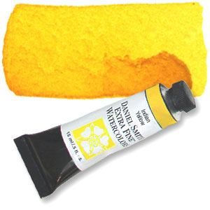 Indian Yellow DS Awc 15ml