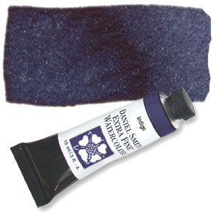 Indigo DS Awc 15ml