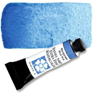 Manganese Blue Hue DS Awc 15ml