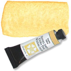 Naples Yellow DS Awc 15ml