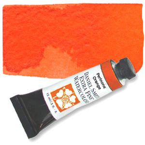Perinone Orange DS Awc 15ml