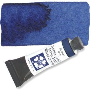 Prussian Blue DS Awc 15ml