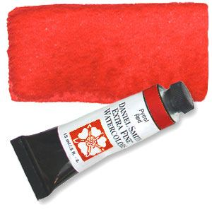 Pyrrol Red DS Awc 15ml