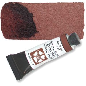 Raw Umber Violet DS Awc 15ml