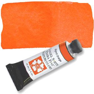 Pyrrol Orange DS Awc 15ml