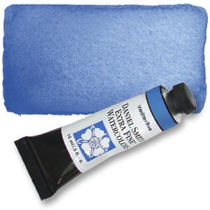 Verditer Blue DS Awc 15ml