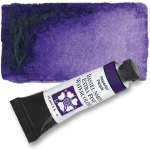 Imperial Purple DS Awc 15ml
