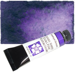 Amethyst Geniune DS Awc 15ml