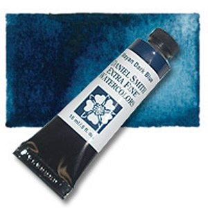 Mayan Dark Blue DS Awc 15ml