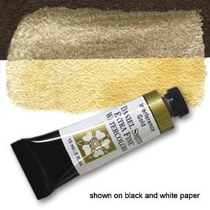Interference Gold DS Awc 15ml
