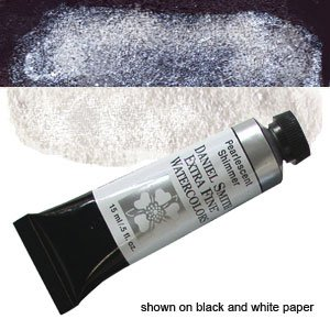 Pearlescent Shimmer DS Awc 15ml