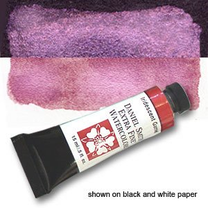 Iridescent Garnet DS Awc 15ml