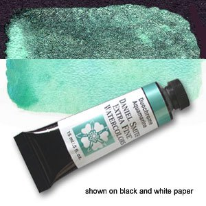 Duochrome Aquamarine DS Awc 15ml