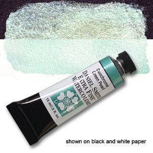 Duochrome Green Pearl DS Awc 15ml