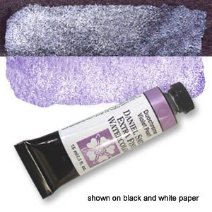 Duochrome Violet Pearl DS Awc 15ml