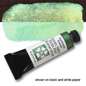 Duochrome Emerald DS Awc 15ml