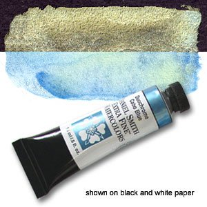 Duochrome Cabo Blue DS Awc 15ml