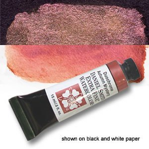 Duochrome Autumn Mystery DS Awc 15ml