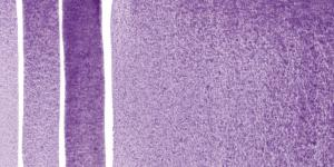 Cobalt Violet Deep DS Awc 15ml
