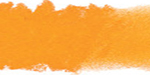 P506 Spectrum Orange Art Spectrum Soft Pastel