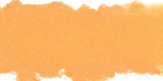 T506 Spectrum Orange Art Spectrum Soft Pastel