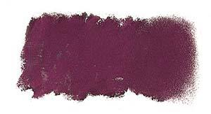 N517 Flinders Red Violet Art Spectrum Soft Pastels