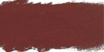 N518 Pilbara Red Art Spectrum Soft Pastel